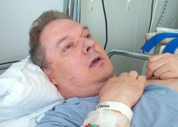 Sairaalasänkyjen valmistus keskittyy Lojerille.
