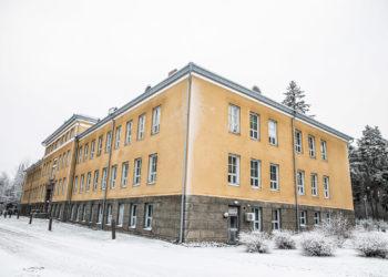 Kaupunki lähtee osakkaaksi sairaanhoitopiirin ja Tampereen kaupungin perustamaan hankintayhtiöön, joka kilpailuttaa sen tehtäviksi annettavat hankinnat.