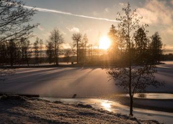 Vesistöjä on tähän asti hyödynnetty paljolti vain vapaa-ajan asumisessa ja sähköntuotannossa. Voimavaraa, jota useimmilla paikkakunnilla lounaisessa Suomessa ei ole, halutaan nyt hyödyntää paremmin.