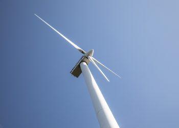 Maatilan sähkövoimala on toiminut nyt 25 vuotta. Kukin uusi voimala tuottaa 80 kertaa enemmän sähköä. Uusi voimala tuottaa puolessa vuodessa energiamäärän, joka voimalan rakentamiseen tarvitaan.