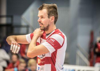Mikko Oivanen.