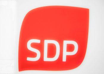 Maakuntahallitusta johtaa SDP:n nokialainen Roope Lehto.